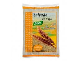 SALVADO TRIGO BOLSA 150 GR SANTIVERI