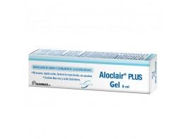 ALOCLAIR PLUS GEL 8 ML.