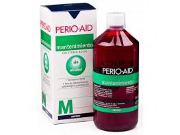 PERIO-AID COLUTORIO MANTMTO S/A 1000 ML