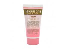 TALQUISTINA CREMA 50 GR.