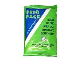 BOLSA FRIO INSTANTANEO 13X18 CM