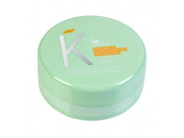 Interapothek mascarilla keratina 250ml