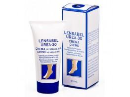 LENSABEL K30 CREMA 60 ML