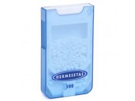 HERMESETAS ORIGINAL 300 COMPRIMIDOS