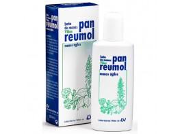 PAN-REUMOL BAÑO MANOS SOLUCION 200 ML.