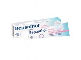 BEPANTHOL POMADA PROTECTORA 30 GR.
