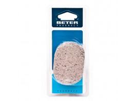 Beter Piedra pómez natural
